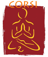 corsi yoga Cinisello Balsamo