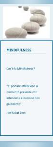 mindfulness-cinisello