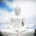 nuovi-corsi-yoga-cinisello