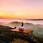 corsi yoga cinisello